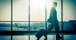 INBV-Man-Airport-shutterstock-e1429920791481